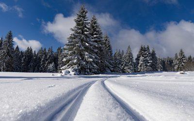 4 Tips for Backcountry Skiing in Colorado