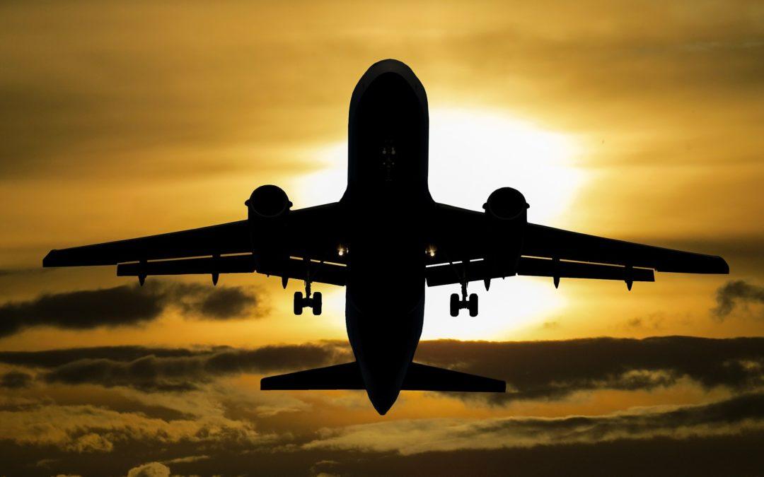 Airports Near Ouray, Colorado